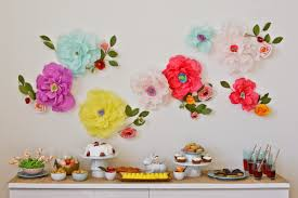 Flowers Home Decoration Wall Decoration Flowers Home Decor Arrangement Ideas Nice Lovely