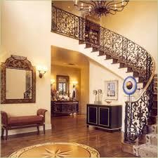 home interior design styles home inspiration ideas minimalist home