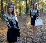 Kristina K-ak – Deichmann Heels, Tk Maxx Jeans, All Bag, Guess