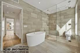 Pictures Of Small Bathrooms With Tile 30 Nice Pictures And Ideas Of Modern Bathroom Wall Tile Design