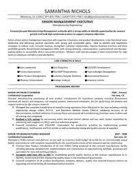 Logistic Resume Sales Logistics Lewesmr Logistics Analyst Resume         Resume Manager Skills Business Consultant Resume Example Senior Logistics Manager Resume Sample Logistics Management Analyst Resume