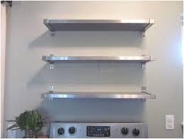 Kitchen Shelf Decorating Ideas High Kitchen Shelf Decorating Ikea Storage Shelf Related Pic