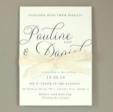 Making Wedding Invitation Cards Attractive Design Invitation Card For Wedding Wedding Invitation