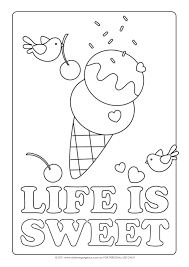 april coloring pages getcoloringpages com