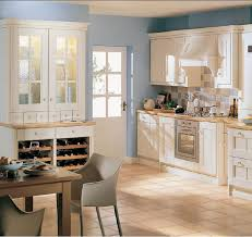 White Country Kitchen Cabinets Modern Country Kitchen Design With Sink White And Cabinet Bar