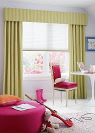 Window Treatment Types Window Treatments U2014 Decorlink