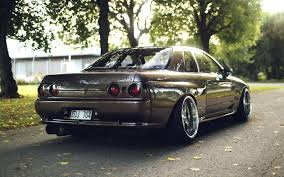 nissan skyline drift car nissan skyline r32 wallpaper wallpapersafari
