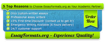 examples of persuasive essays for college students