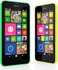 Tin tức - Bộ ba <b>Nokia Lumia 630</b>, 635, 930 chính thức được công bố <b>...</b>