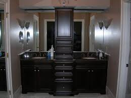 100 dark bathroom ideas bathroom design cozy bathtub with