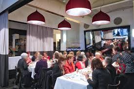 Private Dining Room Melbourne Melbourne Cbd Function Venue Party Menus