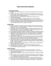 rogerian argument essay topics