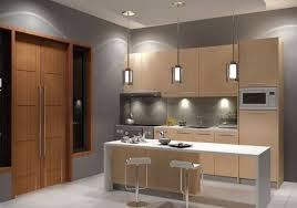 kitchen extraordinary kitchen design online tools elegant