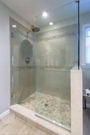 Bathroom Shower Design by 9 Best Designed By City Tile Images On Pinterest Tub Backsplash