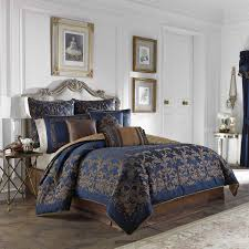 Red King Comforter Sets Bedroom Fabulous Blue Comforter Sets For Bedroom Furniture Ideas