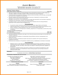 resume objective customer service examples 7 customer service manager resume nanny resumed customer service manager resume customer service resume objective good resume objective statement jpg