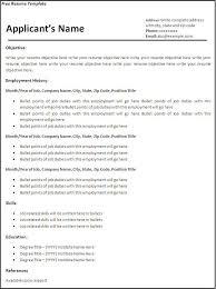 Resume Builders Online by Online Resume Examples Free Online Resume Builder Download Free