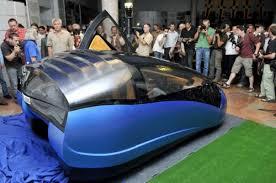 سيارات 2012 Images?q=tbn:ANd9GcRNIXMZljqbVgiUVEHMjvJdtAtpnBgWxlzkhOV_59Korh2-l3OzNw