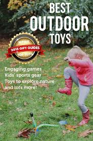 Cool Backyard Toys by 3000 Best All Things Play Images On Pinterest Children Toddler
