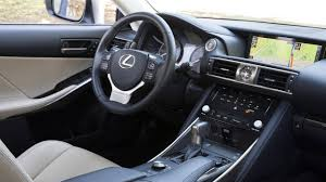 lexus is 250 for sale in cambodia 2017 lexus is 200t pricing for sale edmunds