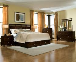 Bedroom Ideas With Blue And Brown Dark Brown Bedroom Set Moncler Factory Outlets Com
