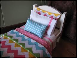 Queen Bedroom Set Target Bedroom Captivating Room Kids Quilts Twin Full Queen Side