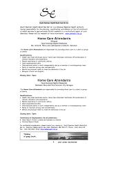Child Care Cover Letter Samples Application Letter For Mechanical Engineer Cover Letter Digital