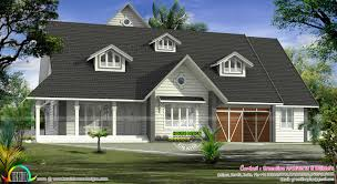 European House Designs European Model Bungalow Architecture Kerala Home Design Bloglovin U0027