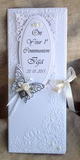 Handmade Farewell Invitation Cards 1094 Best Kaardid Scrapbooking Cards Paper Scrapbooking