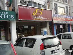 cls kitchen cabinet sdn bhd malaysia kitchen