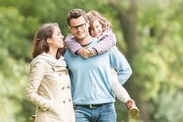 Single parent dating in Canada  meet someone wonderful   EliteSingles