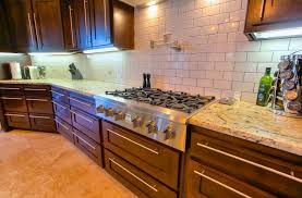 White Subway Tile Backsplash Ideas by 40 Striking Tile Kitchen Backsplash Ideas U0026 Pictures