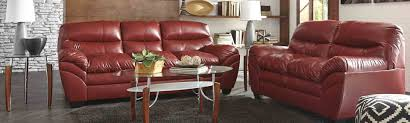 Living Room Furniture Stores Leon Furniture Store In Phoenix And Glendale Buy Quality Furniture