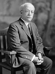 George H. Utter