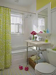 superb modern bathroom design ideas uk part 2 modern bathroom