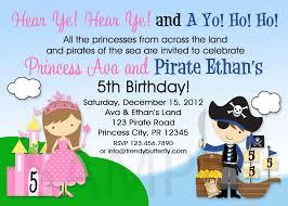 1st Year Baby Birthday Invitation Cards Twin Birthday Invitations U2013 Gangcraft Net