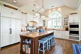 Masters Kitchen Designer by Kitchen Masters U2013 Kitchen And Bath Remodeling U2013 Kitchen Design