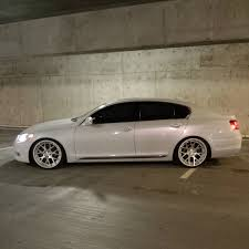 lexus is350 wheels all new stance sc 8 sc8 concave mesh wheels second generation