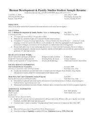 job objective sample resume cover letter customer service resume objective examples customer cover letter entry level job objectives entry objective resume examples customer servicecustomer service resume objective examples