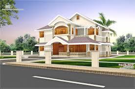 home design 3d home design ideas cheap 3d home designer home cool