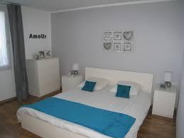 couleur feng shui agréable chambre adulte feng shui 7 notre chambre avec un mur