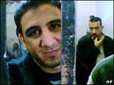 BBCBrasil.com | Notícias | Blogueiro egípcio é condenado à prisão ...