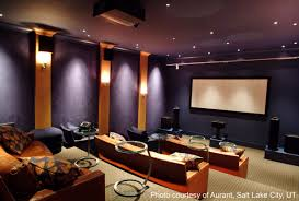 home theater decor ideas 3 cave idea man basement home theater