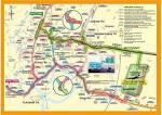 PANTIP.COM : E4733464 แจกแผนที่ทางด่วนไปสนามบินสุวรรณภูมิค่ะ [การ ...