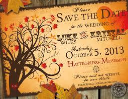 save the date halloween wedding disneyforever hd invitation