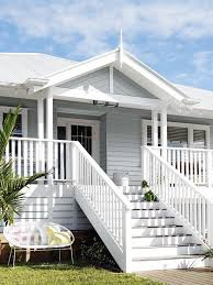 Beach House Light Fixtures by Best 25 Beach House Lighting Ideas On Pinterest Beach House