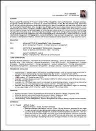 Breakupus Inspiring How To Write Resume For Uae Cv Writing Nigeria       resume happytom co