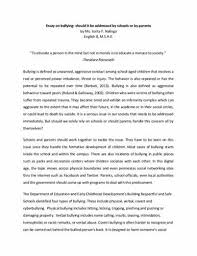 Guidelines for writing a cause and effect essay