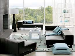 Teal Livingroom by Gorgeous 70 Living Room With Area Rug Inspiration Design Of Area