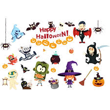 online buy wholesale halloween posters from china halloween